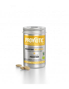 Proviotic - Probiotiques...